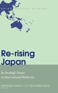 Re-Rising Japan