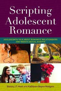 Scripting Adolescent Romance