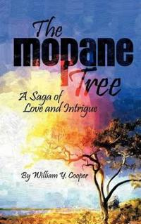 The Mopane Tree