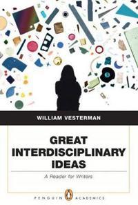 Great Interdisciplinary Ideas
