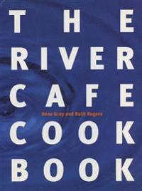River Cafe Cookbook