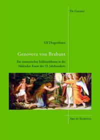 Genoveva Von Brabant