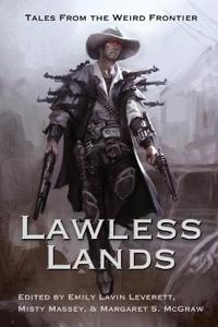 Lawless Lands