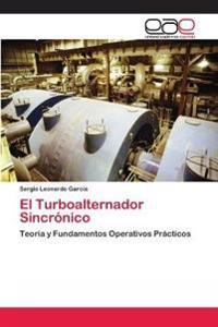 El Turboalternador Sincronico
