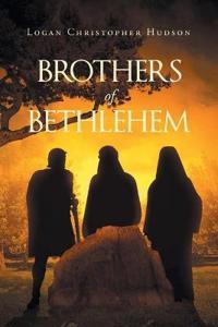 Brothers of Bethlehem
