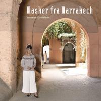 Masker fra Marrakech