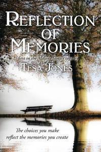 Reflection of Memories