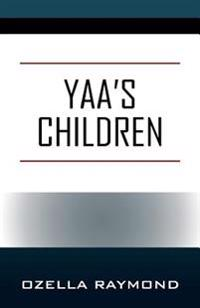 Yaa's Children