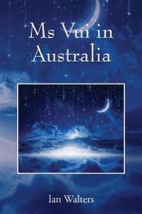 MS Vui in Australia