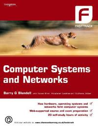 Computer Systems and Networks