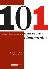 101 ejercicios elementales