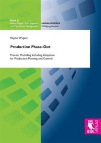 Production Phase-Out