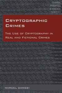 Cryptographic Crimes