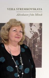 Advokaten från Minsk