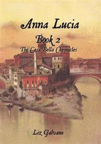 Anna Lucia