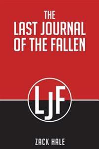 The Last Journal of the Fallen