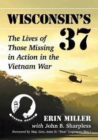 Wisconsin's 37