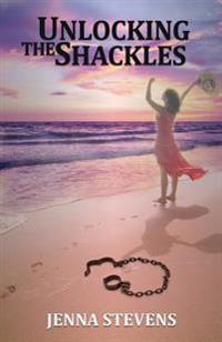 Unlocking the Shackles