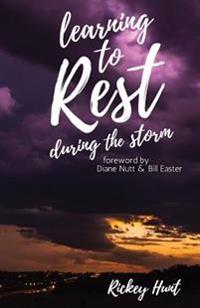 Learning to Rest During the Storm