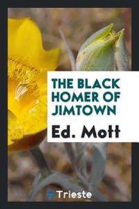 The Black Homer of Jimtown