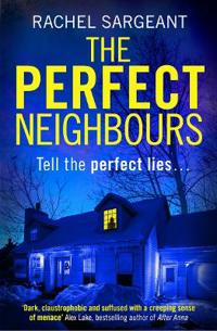 The Perfect Neighbours
