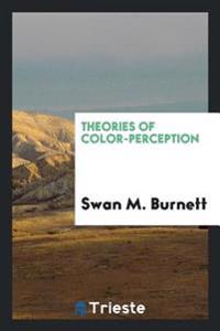 Theories of Color-Perception