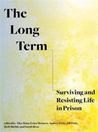The Long Term (eBook)