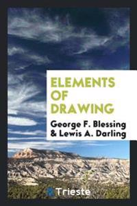 Elements of Drawing