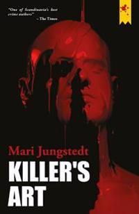 Killer's Art