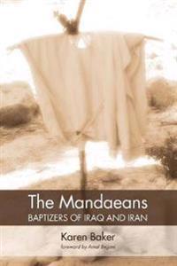 The Mandaeans