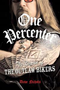 One Percenter