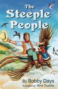 The Steeple People: Kingdoms Pool