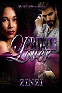 Private Lover