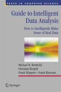 Guide to Intelligent Data Analysis