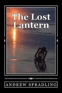 The Lost Lantern