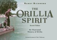 Orillia Spirit