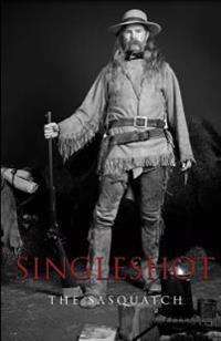 Singleshot