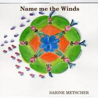 Name Me the Winds