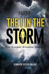 The Energy Dynamic Model: The I in the Storm