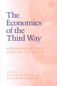 The Economics of the Third Way