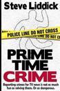 Prime Time Crime