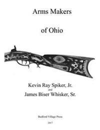 Arms Makers of Ohio