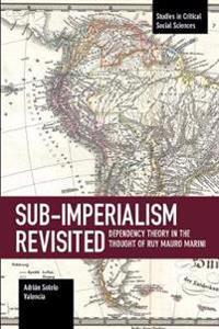 Sub-Imperalism Revisited