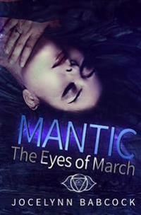 The Eyes of March