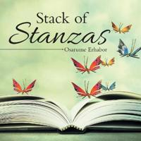 Stack of Stanzas