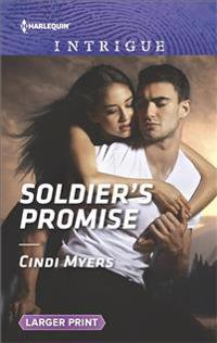 Soldier's Promise