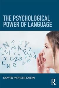 The Psychological Power of Language