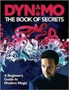Dynamo: The Book of Secrets