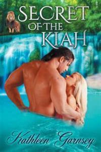 Secret of the Kiah