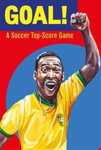 Goal!: A Soccer Top Score Game